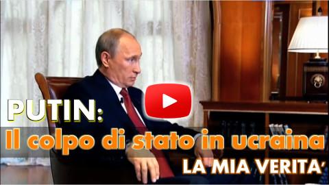 Putin-sulla-Crimea-e-Kiev-Blog