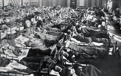 epidemia.700