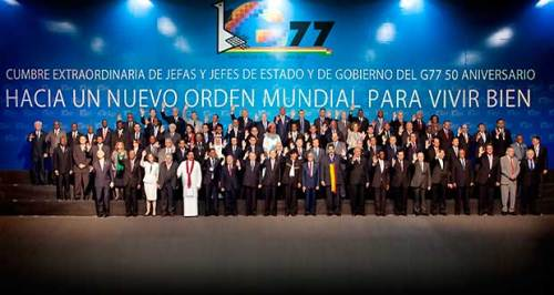 official-declaration-group-of-77-june-2014