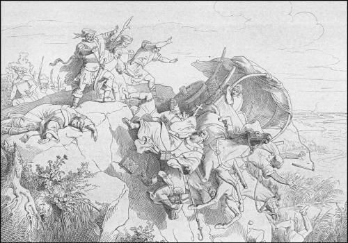giuseppe-gatteri-martirio-di-san-gherardo-sagredo