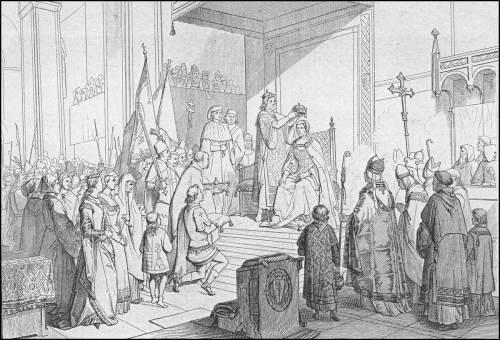giuseppe-gatteri-1291-la-morosini-sul-trono-di-ungheria