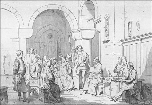 giuseppe-gatteri-1298-marco-polo-si-raccnta-in-carcere