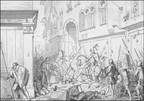 giuseppe-gatteri-1310-congiura-di-bajamonte-tiepolo