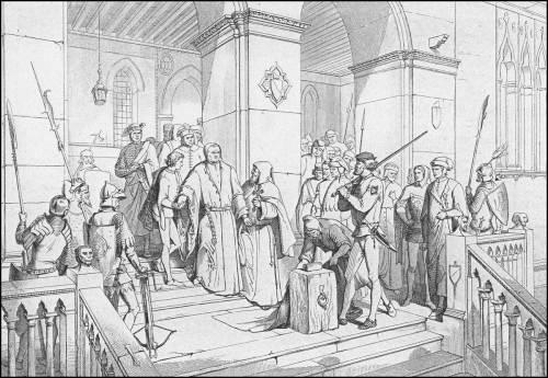 giuseppe-gatteri-1355-morte-di-marino-faliero