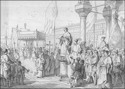 giuseppe-gatteri-1517-finalmente-la-pace