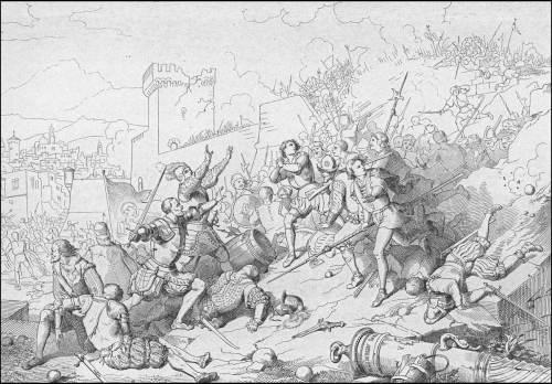 giuseppe-gatteri-1570-si-fugge-da-nicosia