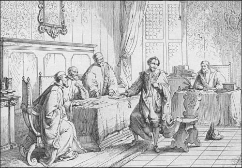 giuseppe-gatteri-1622-antonio-foscarini-vittima-del-terrore