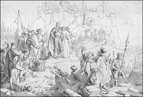 giuseppe-gatteri-1648-si-riconquistano-alcune-citta