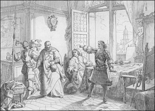 giuseppe-gatteri-1668-a-candia-si-rifiuta-la-resa