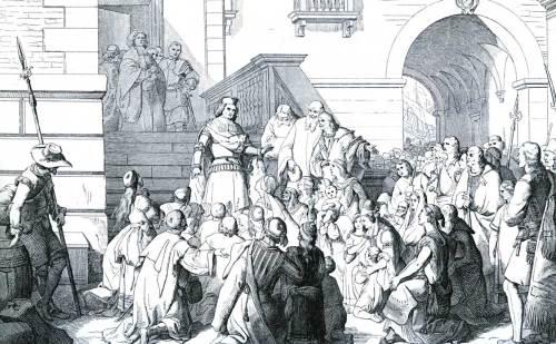 giuseppe-gatteri-1669-venezia-abbandona-candia
