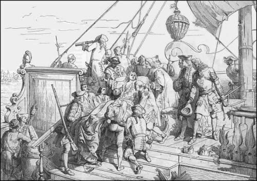 giuseppe-gatteri-1717-muore-ultimo-eroe-lodovico-flangini