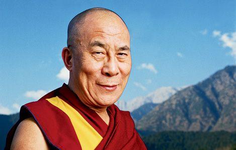 dalailama-600x450