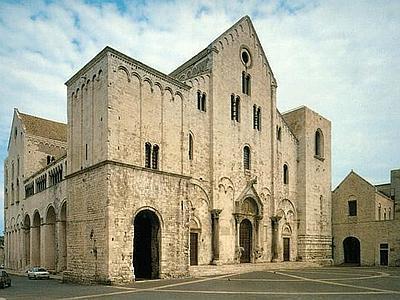 basilica-san-nicola-400x300