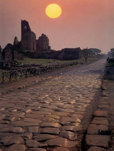 Via_Appia