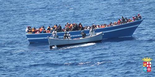 immigrazione-sbarchi-2014