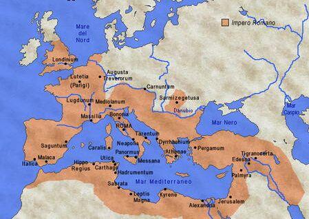 impero_romano