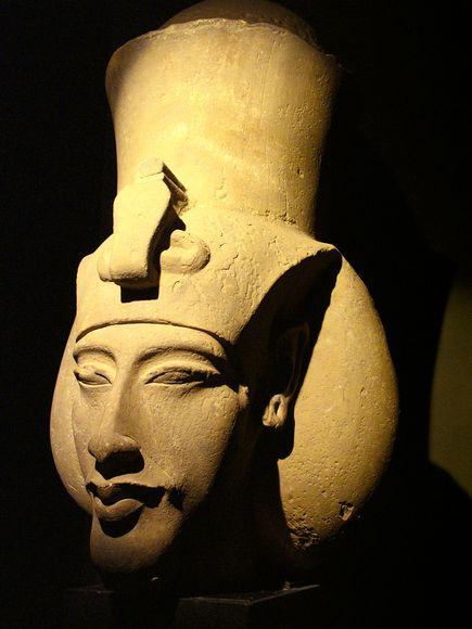 akhenaton-richard-nowitz-national-geographic-stock