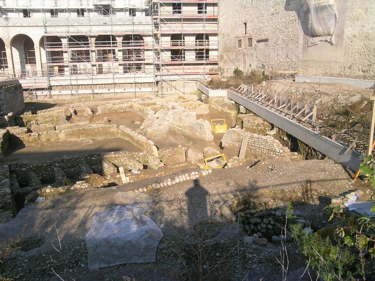 verona-scavo-seminario-2007-b.1200