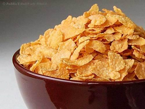Corn-Flakes.640