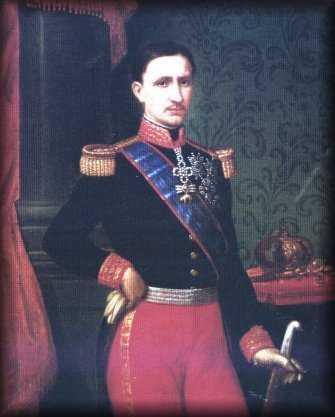 Francesco II b