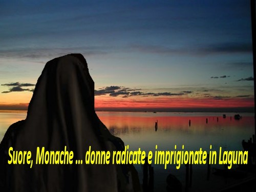 suore_tramonto_in_laguna