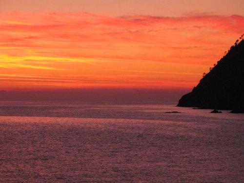 tramonto-levanto.1200