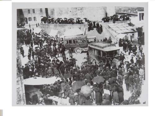 rovere veronese 1921