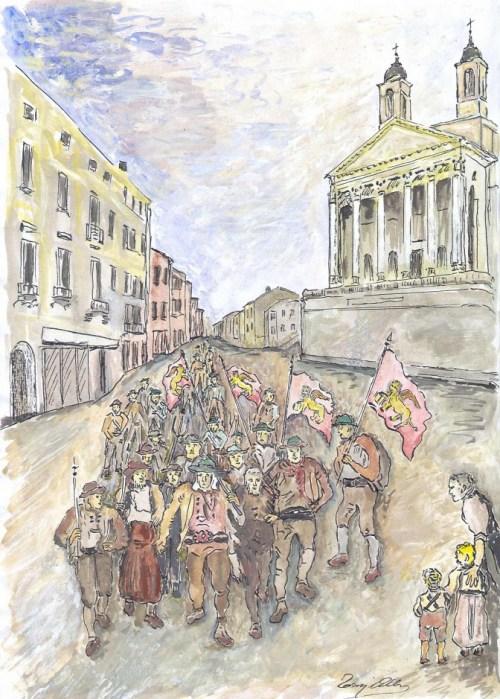 schio-insorgenza-1809-672x940