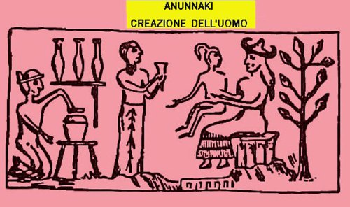 anunnaki-creazione-uomo-1000