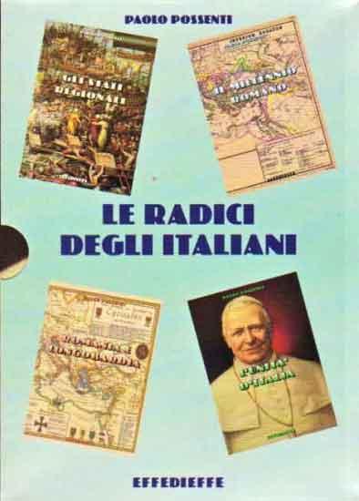 le-radici-degli-italiani.39
