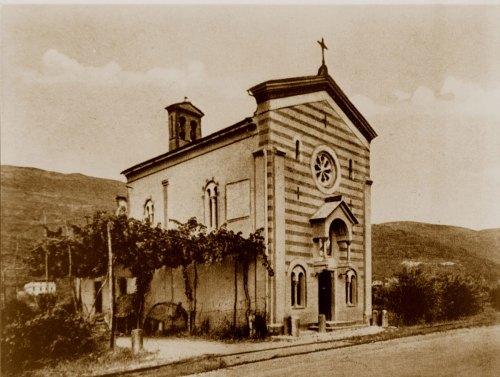 altarol-restauro