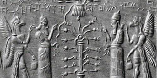 mitologia-sumera