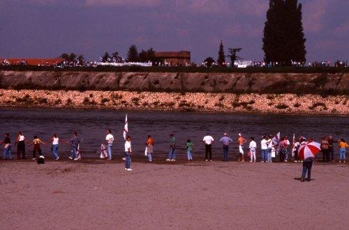 padania-ostiglia-fiume-po-15-settembre-1996