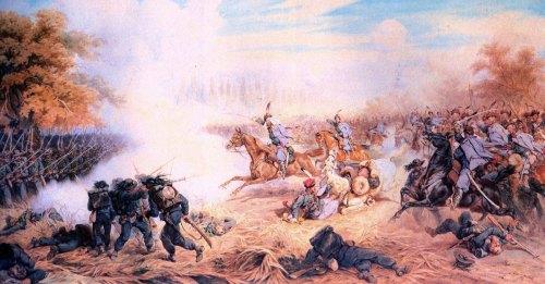 Custoza-battaglia-1866.1200