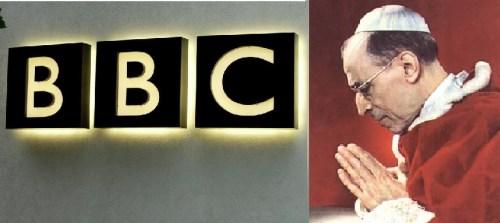 bbc-pio-xii