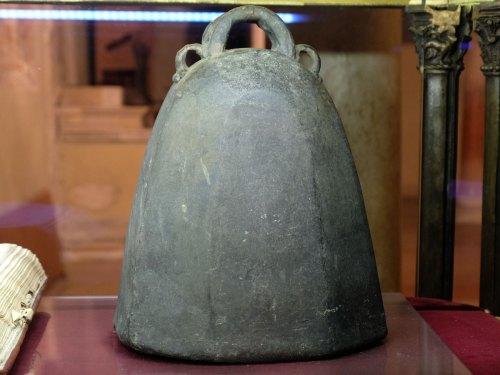 la-campana-del-figar-chiesa-san-zeno di verona