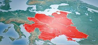 progetto del dittatore polacco Pilsudskj
