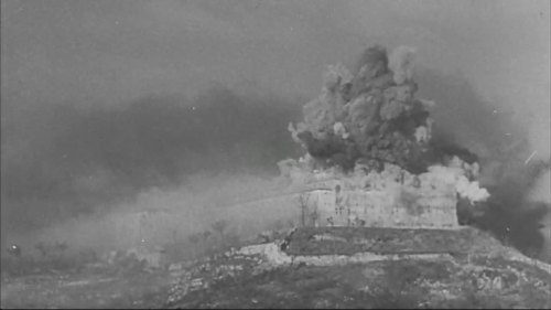 abbazia-monte-cassino-bombardamenti-guerra-2