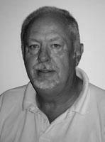 Tommy Bror Jacobsen