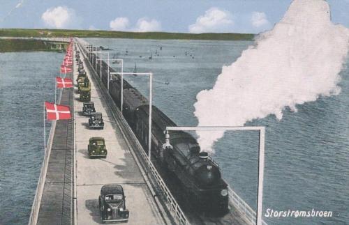Storstrømsbroen (1937)