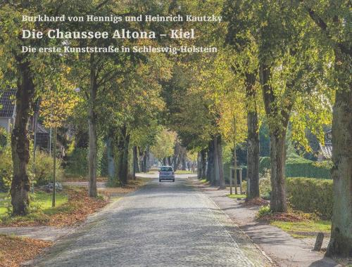 Kiel-Altona chausséen