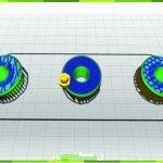 SOFTSHAPER cadcam voor 3D printen reden 2
