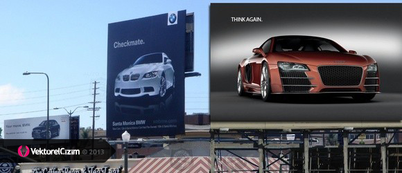 audi-bmw-billboard-war-580x250