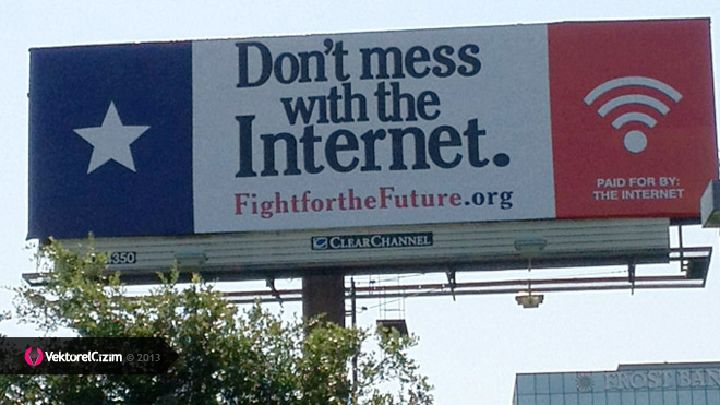dont-mess-with-the-internet-billboard