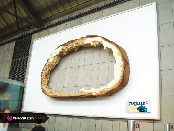 floralp-butter-bread-billboard