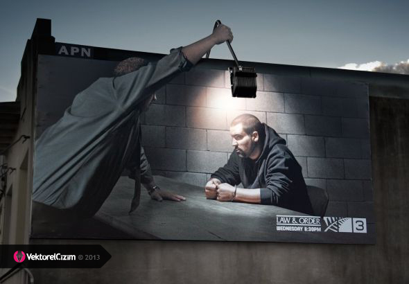 law-and-order-lamp-billboard