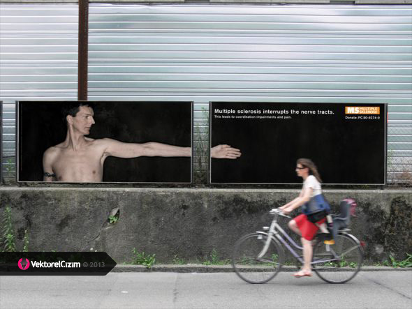 ms-pain-billboard-creative