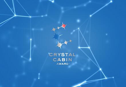 Crystal-cabin-award-vektori