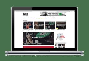 wod-workoutoftheday