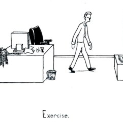 Funny Exercise Diagram Fujitsu Ten Limited Radio Wiring Index Of Drawing Art Fun Cartoon Office Jpg